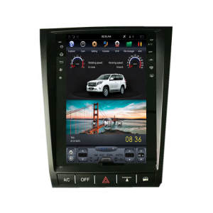 Tesla-Style-11-8-inch-android-car
