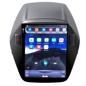 tesla-vertical-screen-Android-7-1-2