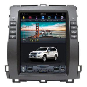 10-4-Vertical-Screen-For-Lexus-GX470