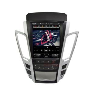 KiriNavi-Vertical-Screen-Tesla-Style-android-10 (1)