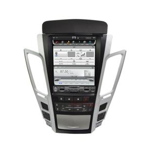 KiriNavi-Vertical-Screen-Tesla-Style-android-10 (2)