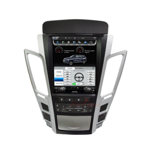 KiriNavi-Vertical-Screen-Tesla-Style-android-10 (3)