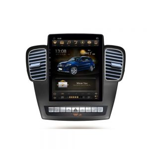 Wholesale-Tesla-Style-Android-Car-DVD-Player