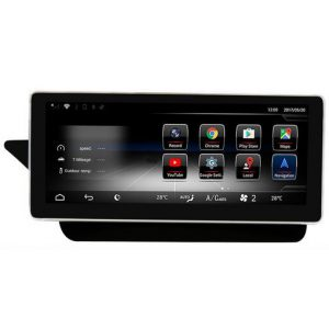 10-25-Android-Navigation-GPS-Head-unit e