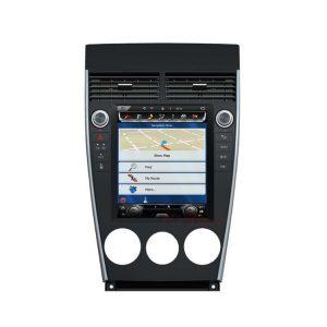 KiriNavi-Vertical-Screen-Tesla-Style-Android-6