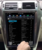 Wholesale-Tesla-Style-Android-Car-DVD-Player.png_50x503