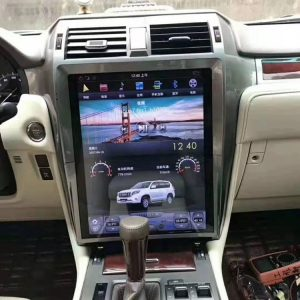 Wholesale-Tesla-Style-Android-Car-DVD-Player2