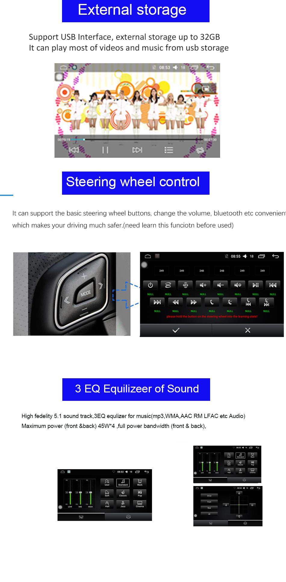 5-USB SD Sound-