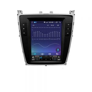 Android-8-1-Tesla-style-GPS-navigation-For-Bentley-Continental-2012-2019-auto-radio-stereo-Multimedia