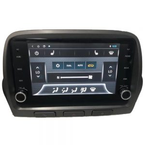 Car-Multimedia-Player-Stereo-GPS-DVD-Radio-Navigation-Android-Screen-for-Chevrolet-Camaro-MK5-2009-2010