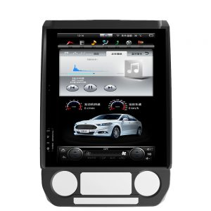Aotsr-Android-7-1-Tesla-style-Car-No-DVD-Player-GPS-Navigation-For-Ford-F150-2009
